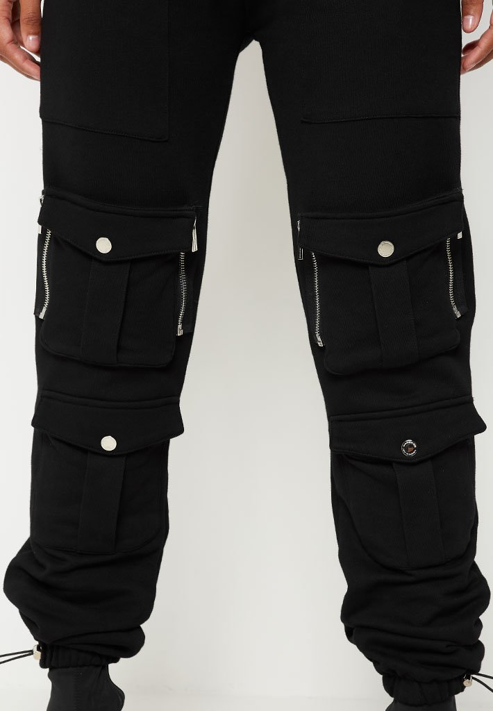 jersey-cargo-detail-joggers-black