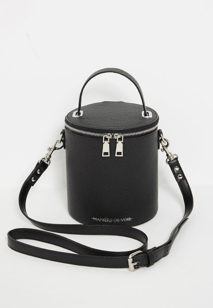 mini-barrel-bag-black