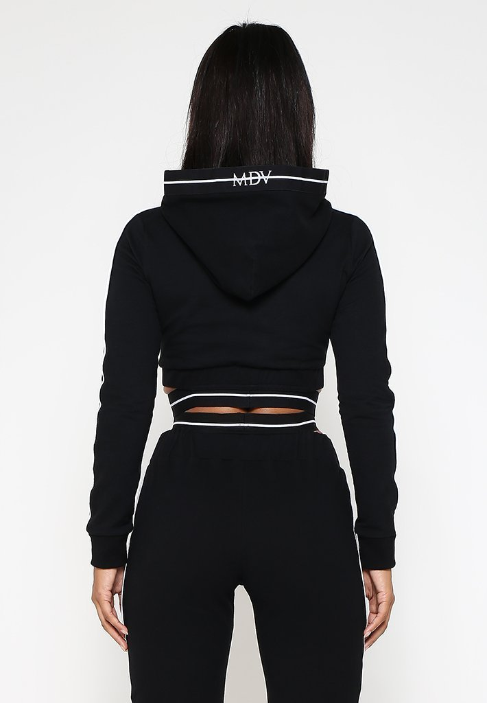 cut-out-waistband-mdv-tracksuit-hoodie-black