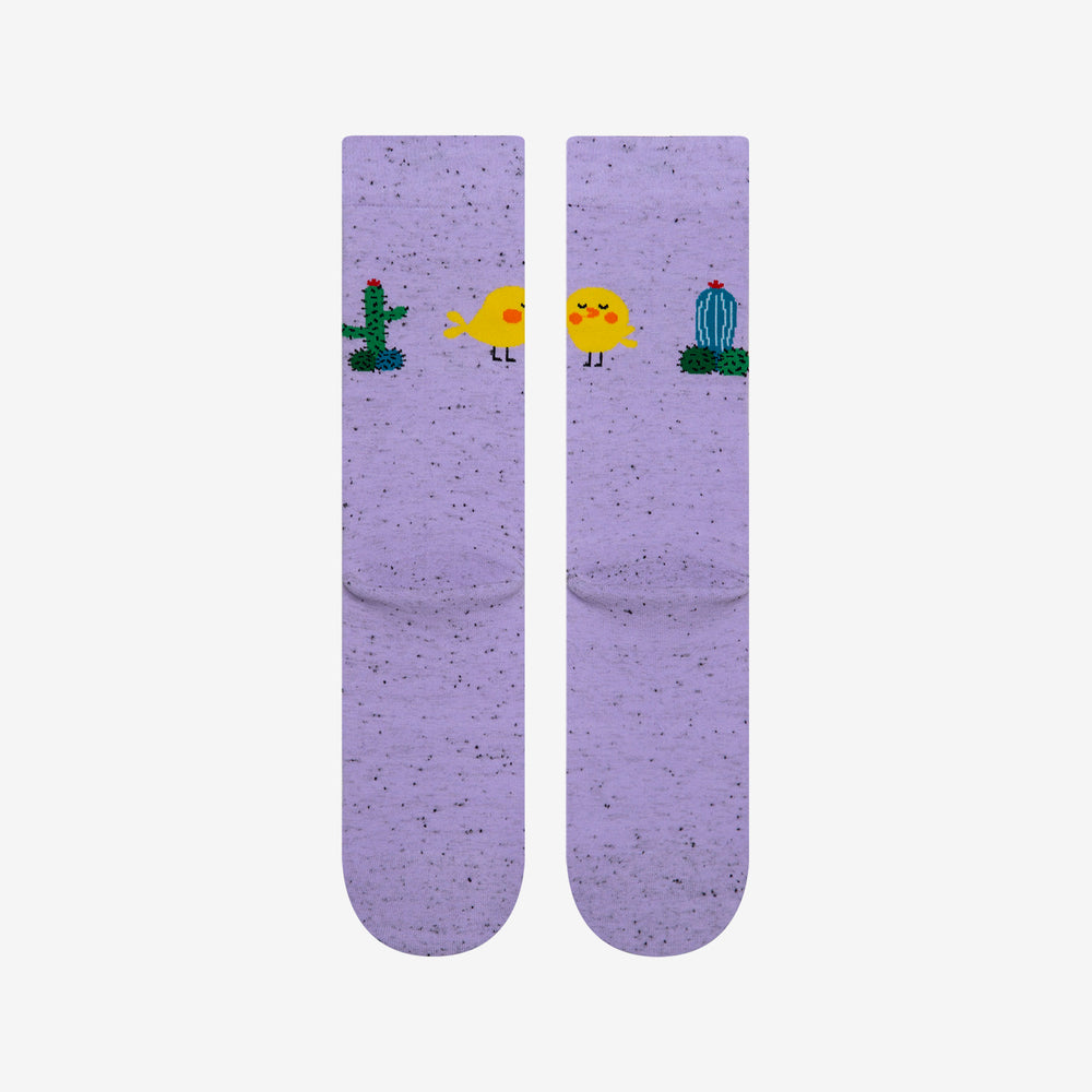 Women vs Men Socks For Women