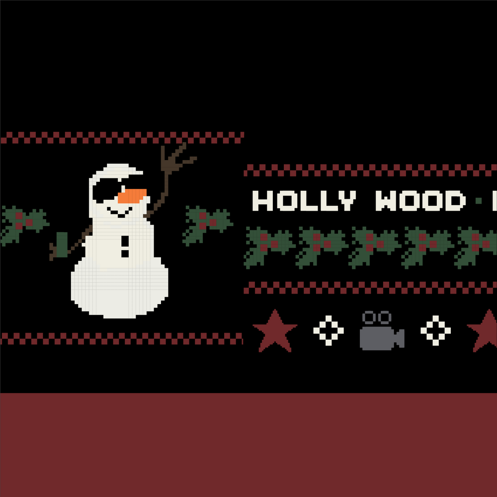 Load image into Gallery viewer, Funny Holiday No Show Socks