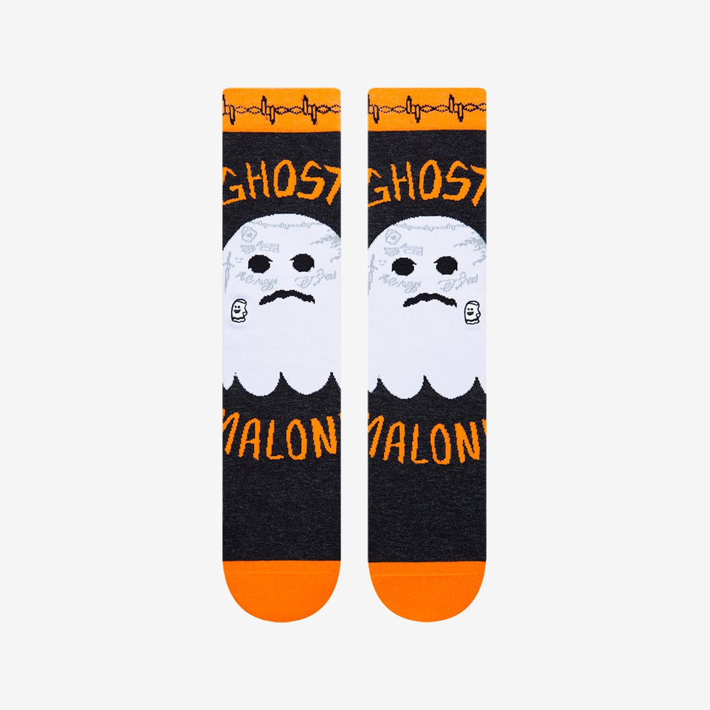 Post Malone Socks For Men