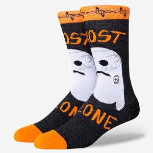 Posty Socks For Men