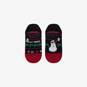 Load image into Gallery viewer, Isle Christmas Socks