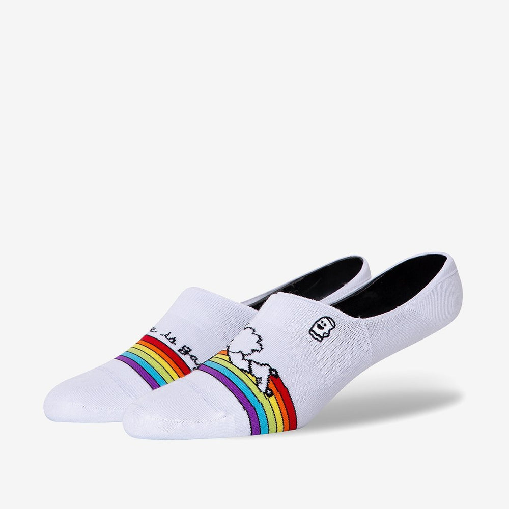 Load image into Gallery viewer, Funny socks for pride