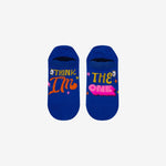 Relationship Status socks for women