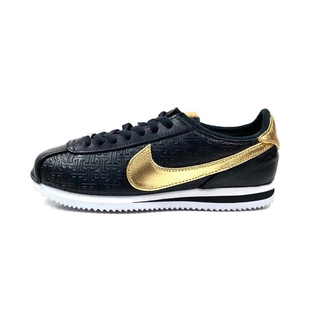 """Hollowtips"" Cortez"