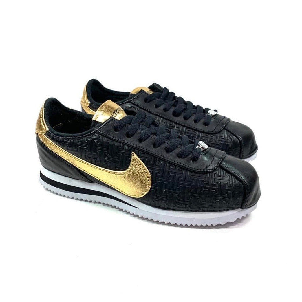 "Limited Edition ""Hollowtips"" Cortez"