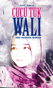 Novel Remaja: Cucu Tuk Wali