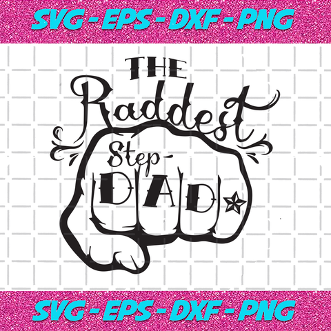 Free Here's a summary of the steps involved in sign up for the vip library and download the free graduation card svg file from the link given in free layered svg file + 3d layered art tutorial. A Daughter S First Hero Dad A Daughter S First Love Dad Fathers Day Sv Bundlefunny SVG, PNG, EPS, DXF File