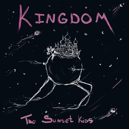 Kingdom (single)