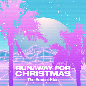 Runaway for Christmas