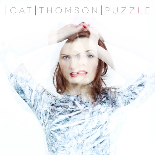 Puzzle EP