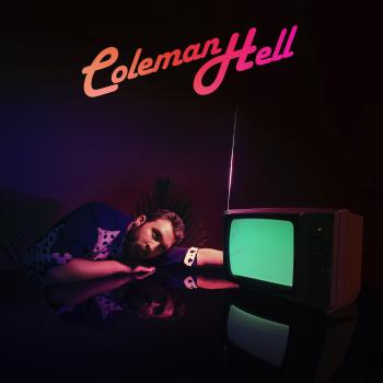 Coleman Hell EP