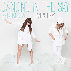 Dancing In The Sky Instrumental