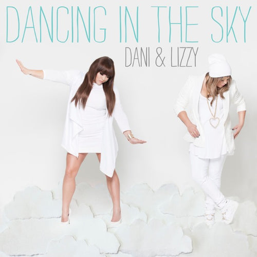 Dancing In The Sky