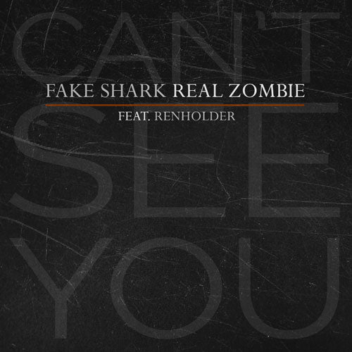 Can't See You (Feat. Renholder)