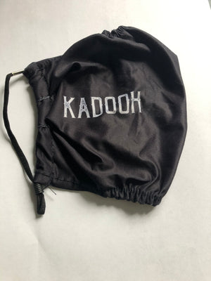 Kadooh Face Mask
