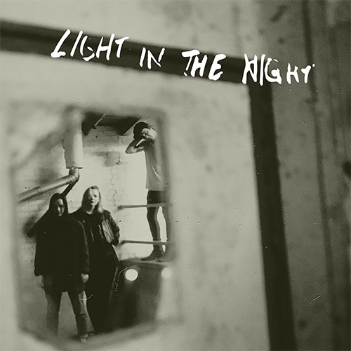 Light in the Night