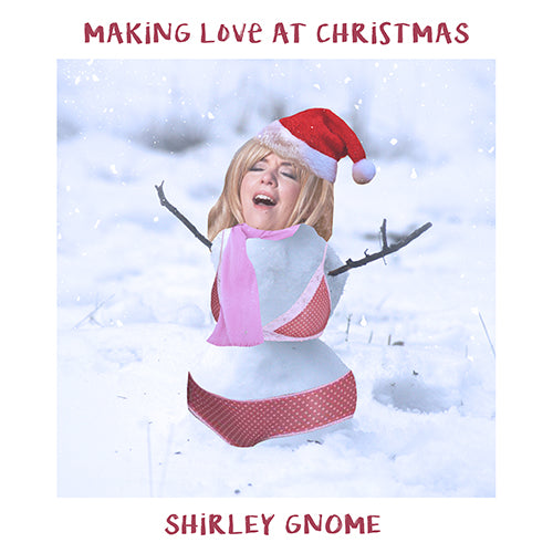 Making Love At Christmas