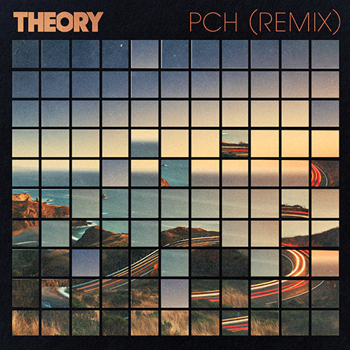 PCH (GOLDHOUSE Remix)