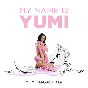 My Name Is Yumi