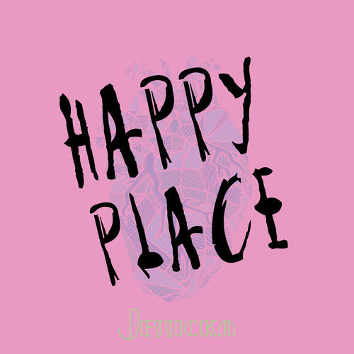 Happy Place EP