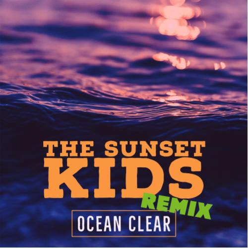 Ocean Clear Unclfunkl Remix