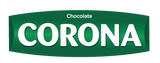 chocolate corona logo