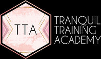 Tranquil Training Academy