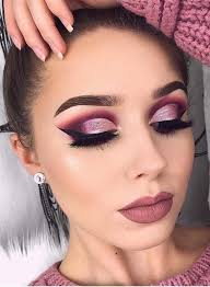 3 day Fashion Make Up Course