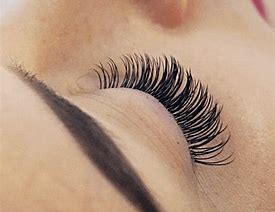 Classic Semi Permanent Lash Course