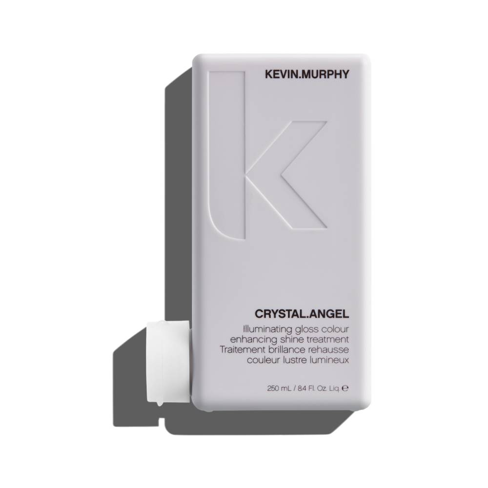 Kevin Murphy Crystal Angel