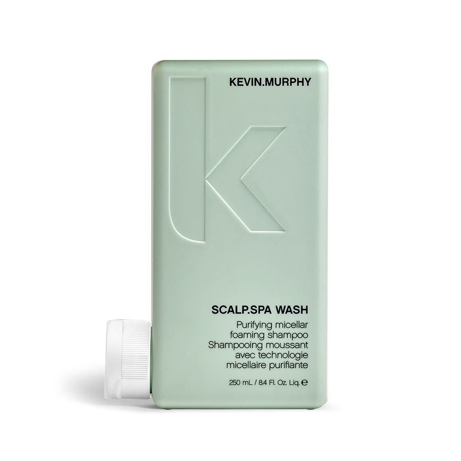 Kevin Murphy Scalp Spa Wash