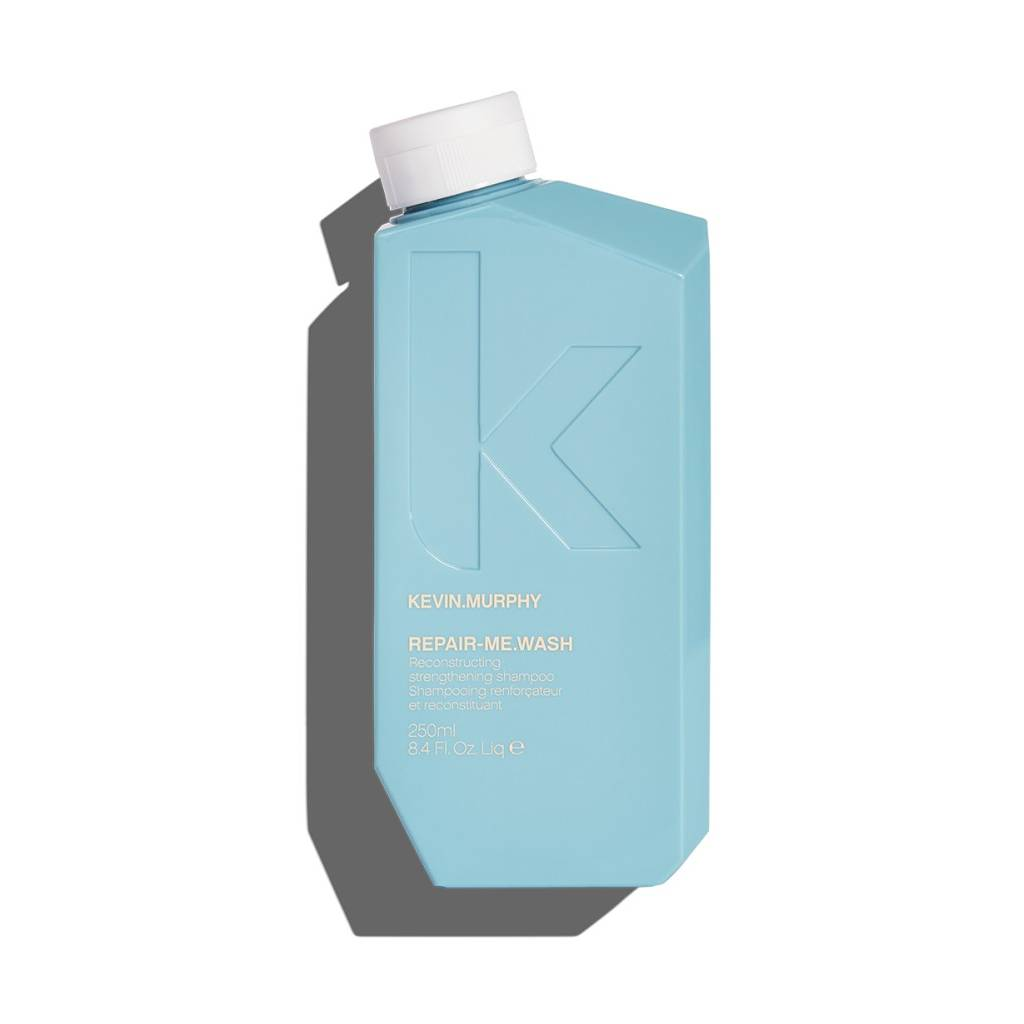 Kevin Murphy Repair-Me Wash