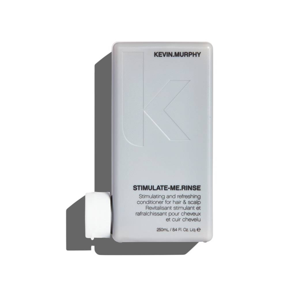 KEVIN.MURPHY STIMULATE.ME.RINSE