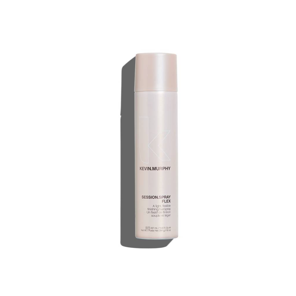 Kevin Murphy Session Spray Flex