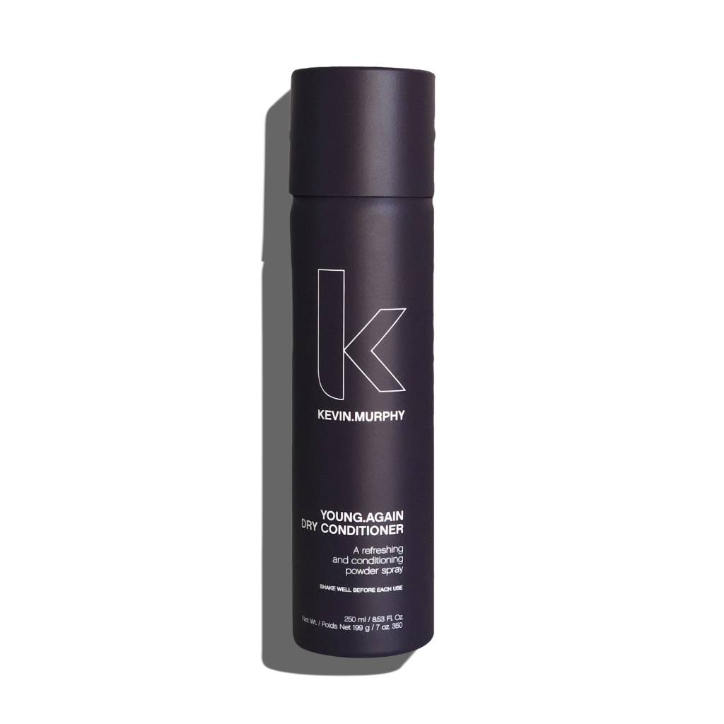 KEVIN.MURPHY YOUNG.AGAIN DRY CONDITONER