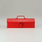 Cobako Mini Box RED  / Y-14 - The Outsiders