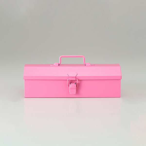 Cobako Mini Box PINK  / Y-14 - The Outsiders