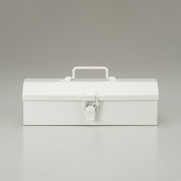 Cobako Mini Box WHITE  / Y-17 - The Outsiders