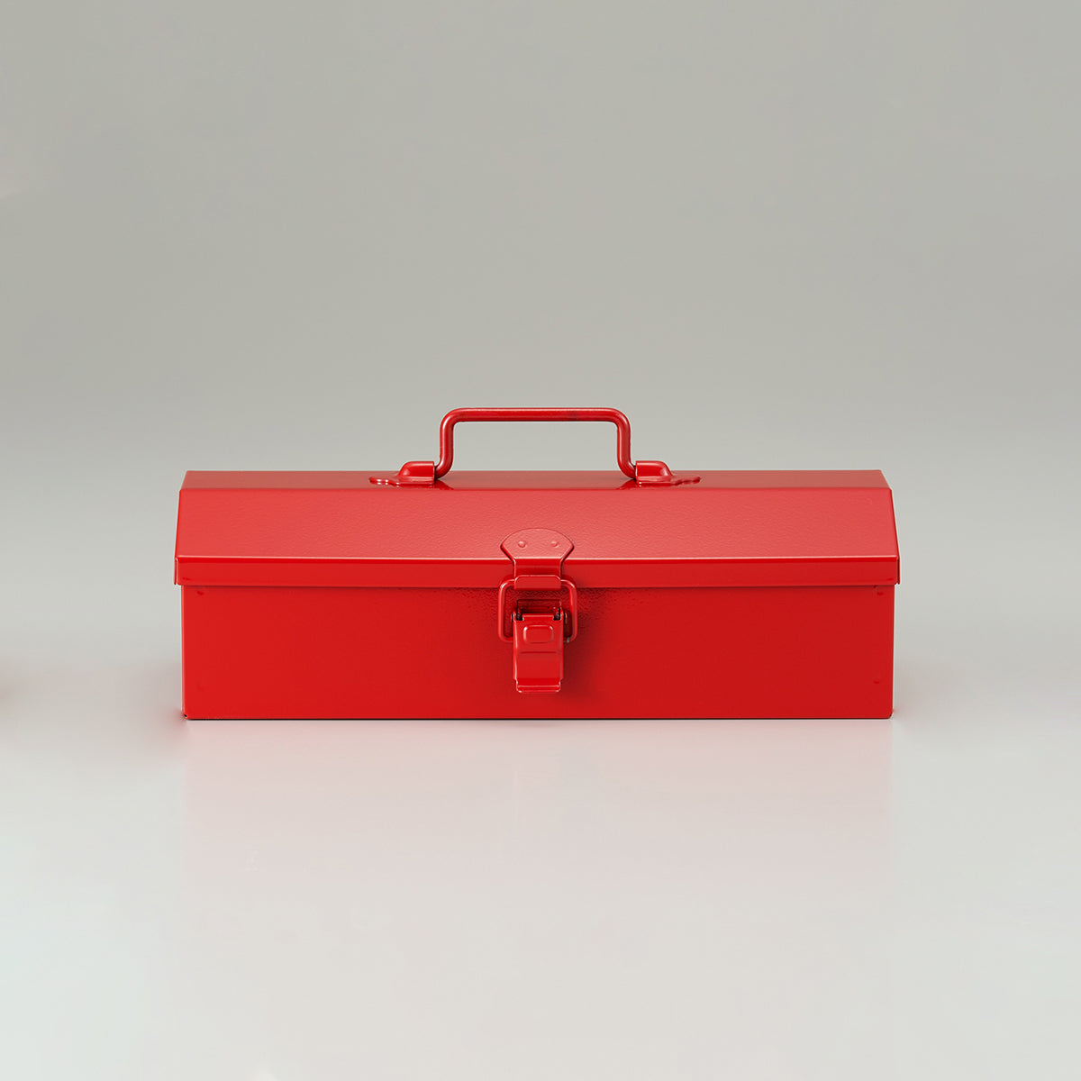 Cobako Mini Box RED  / Y-12 - The Outsiders