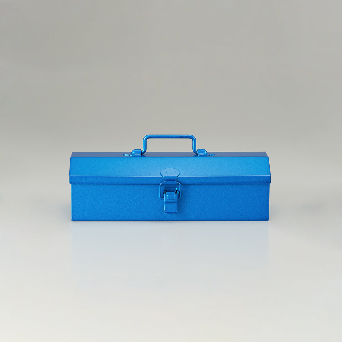 Cobako Mini Box BLUE / Y-12 - The Outsiders