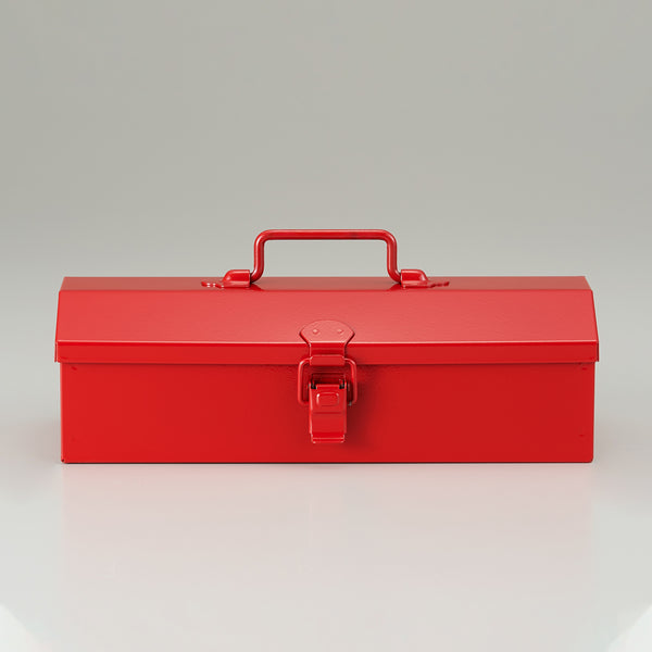 Cobako Mini Box RED  / Y-20 - The Outsiders