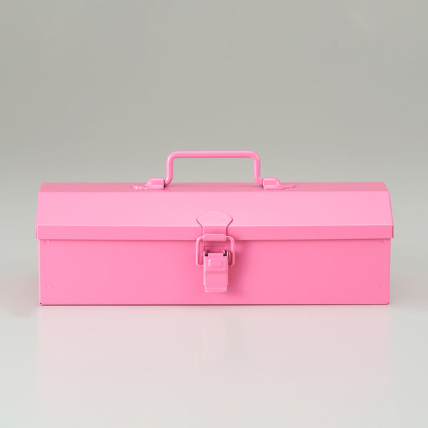 Cobako Mini Box PINK  / Y-20 - The Outsiders