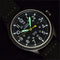 Expedition Metal Scout Black Dial Green Watch - The Outsiders