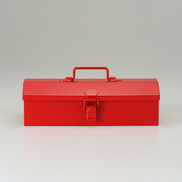 Cobako Mini Box RED  / Y-17 - The Outsiders