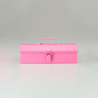 Cobako Mini Box PINK  / Y-12 - The Outsiders