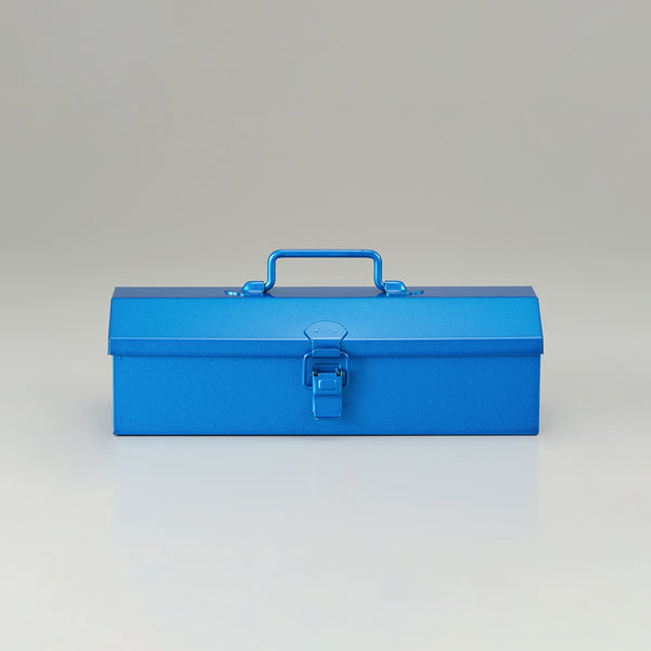 Cobako Mini Box BLUE  / Y-14 - The Outsiders