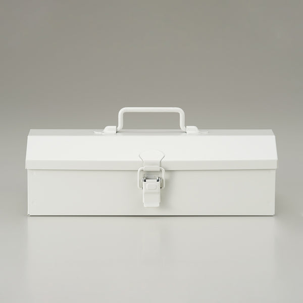 Cobako Mini Box WHITE  / Y-20 - The Outsiders